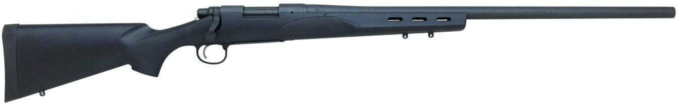 Repeter remington 700 sps varmint