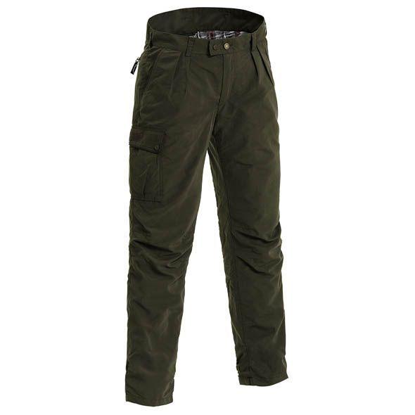 6a3fde58 Pinewood Wapiti junior jakke og buks
