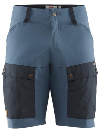 31218a6e Shorts i gode kvaliteter til fornuftige priser str. 46 - 66