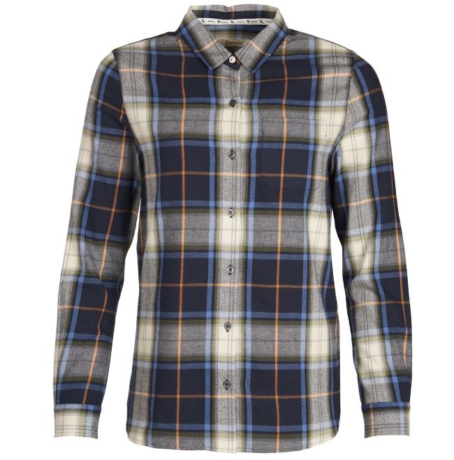 e3932f2ae11 Ullsweater Skjorte